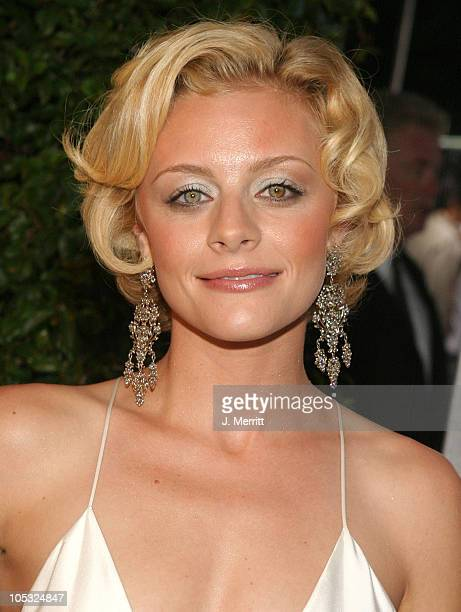 Jessica Cauffiel Stock Photos And Pictures Getty Images
