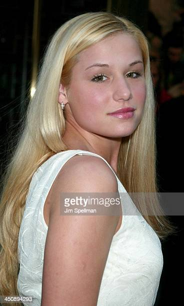 Jessica Dunphy Nude Photos 95