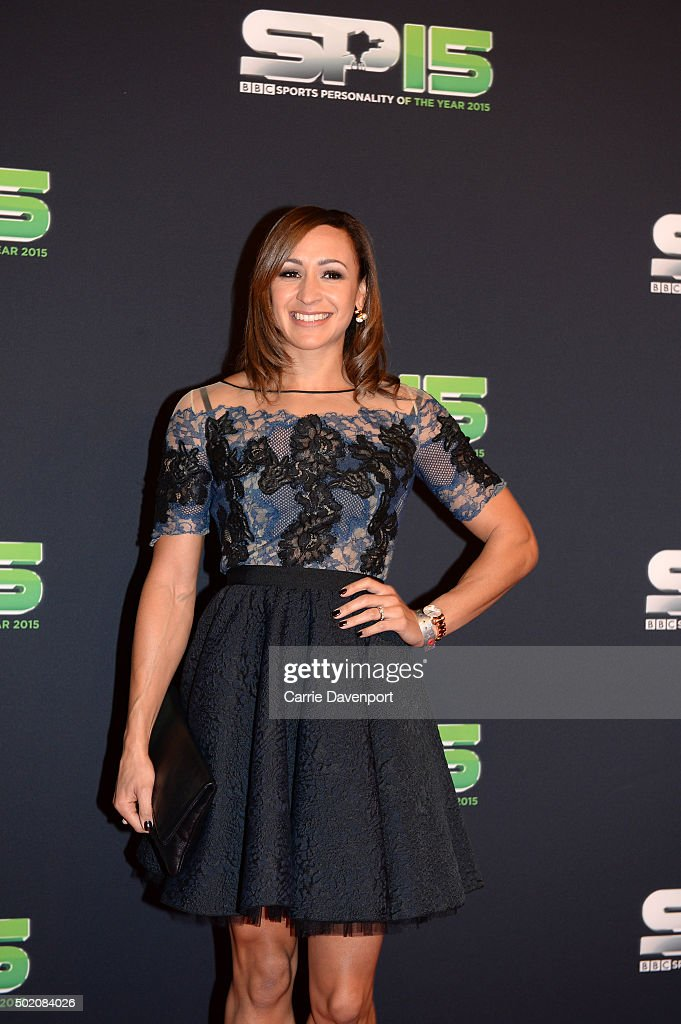 BBC Sports Personality Of The Year Award - Red Carpet Arrivals