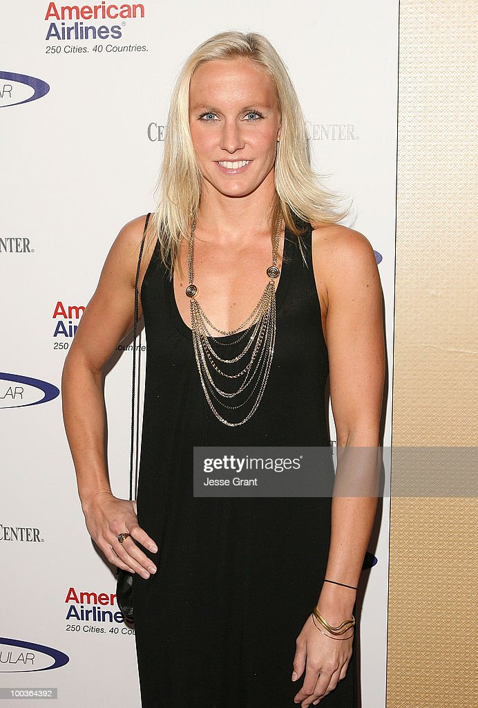 <a gi-track='captionPersonalityLinkClicked' href=/galleries/search?phrase=Jessica+Hardy&family=editorial&specificpeople=540355 ng-click='$event.stopPropagation()'>Jessica Hardy</a> arrives at the 25th anniversary of Cedars-Sinai Sports Spectacular at the Hyatt Regency Century Plaza on May 23, 2010 in Century City, California.