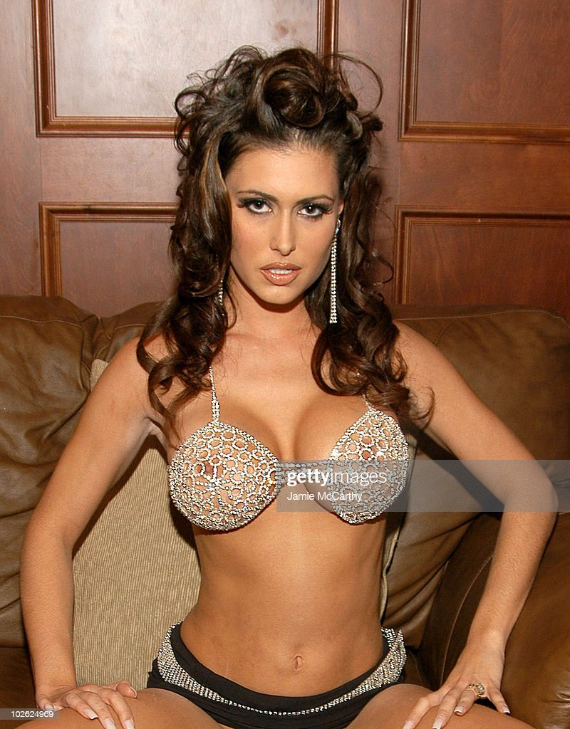 jessica jaymes free video