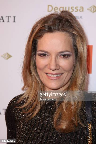 Jessica Stockmann Stock Fotos Und Bilder Getty Images