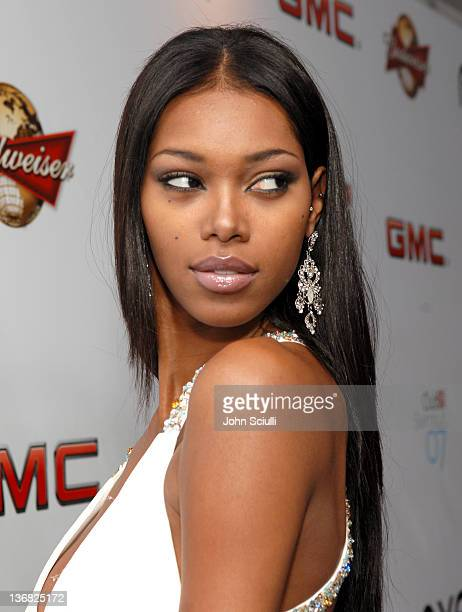 Jessica White Stock Photos And Pictures Getty Images