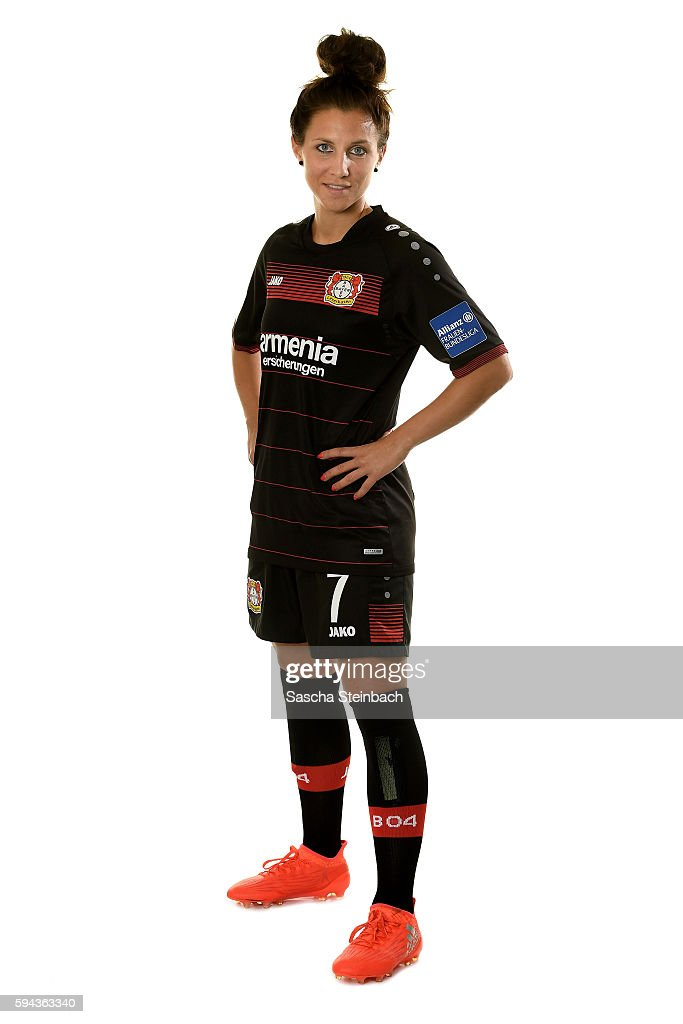 Bayer 04 Leverkusen - Allianz Women's Bundesliga Club Tour
