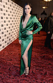 Jessie J attends the GQ Men Of The Year awards in association with Hugo Boss at The Royal Opera House on September 2 2014 in London England
