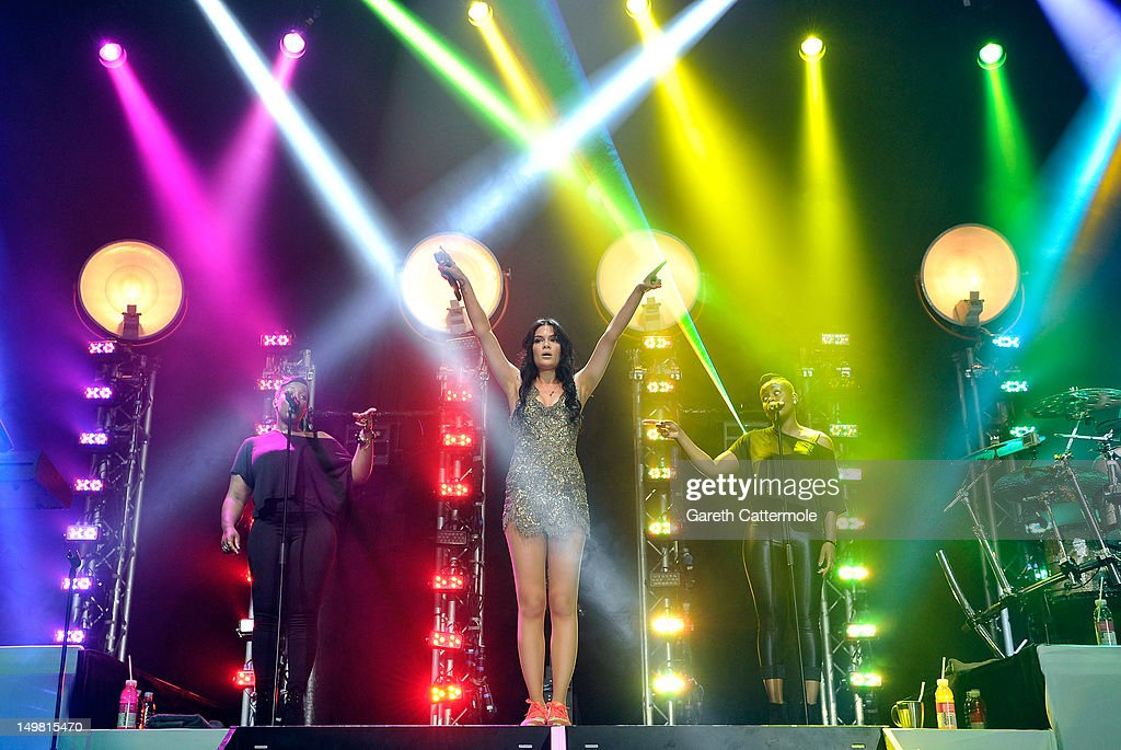 <a gi-track='captionPersonalityLinkClicked' href=/galleries/search?phrase=Jessie+J&family=editorial&specificpeople=5737661 ng-click='$event.stopPropagation()'>Jessie J</a> performs on stage as Glaceau vitaminwater presents '<a gi-track='captionPersonalityLinkClicked' href=/galleries/search?phrase=Jessie+J&family=editorial&specificpeople=5737661 ng-click='$event.stopPropagation()'>Jessie J</a> Live In London' at The Roundhouse on August 4, 2012 in London, England.