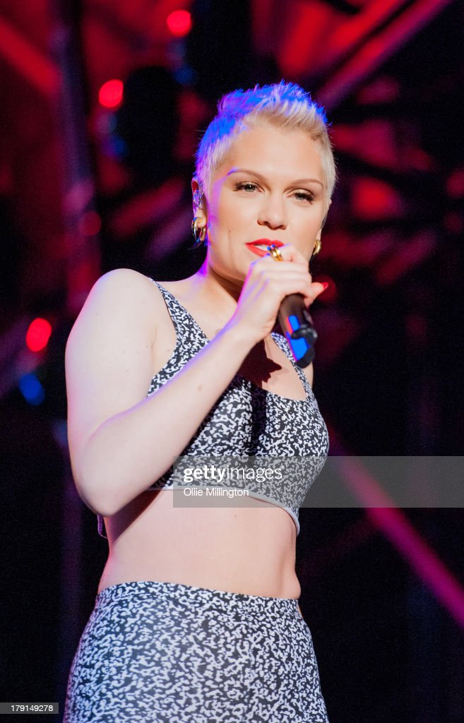<a gi-track='captionPersonalityLinkClicked' href=/galleries/search?phrase=Jessie+J&family=editorial&specificpeople=5737661 ng-click='$event.stopPropagation()'>Jessie J</a> performs on stage on Day 1 of Fusion Festival 2013 at Cofton Park on August 31, 2013 in Birmingham, England.