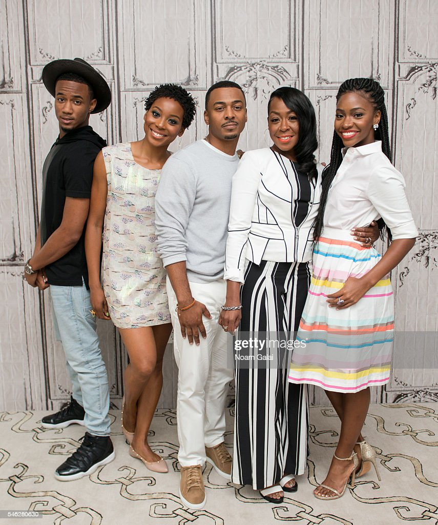 ronreaco lee brotherronreaco lee, ronrico lee wedding, ronreaco lee wife, ronreaco lee net worth, ronreaco lee instagram, ronreaco lee sister sister, ronreaco lee shirtless, ronreaco lee brother, ronreaco lee height and weight, ronreaco lee married sheana freeman, ronreaco lee movies, ronreaco lee twitter, ronreaco lee new show, ronreaco lee married, ronreaco lee workout, ronreaco lee gay, ronreaco lee ethnicity, ronreaco lee glory