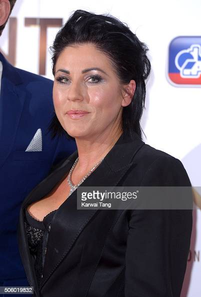 Jessie Wallace naked (82 pics), fotos Boobs, YouTube, braless 2020