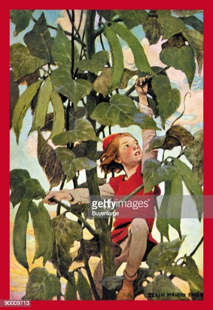 Jessie Willcox Smith was an American illustrator famous for her illustrations for children's books She captured the innocence of children and worked...