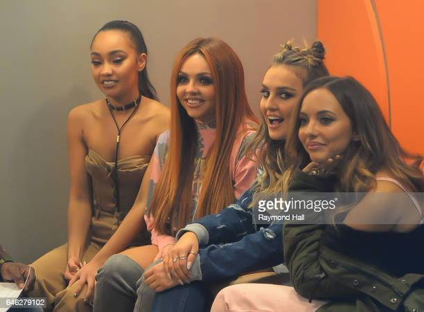 jade thirlwall and perrie edwards 2017 - photo #6