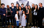 """""""The Duchess of Malfi"""" – Press Night – After Party"""