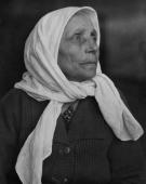 NY: The Faces Of Immigration - Still Striking 100 Years On