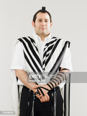 shaw jewish single men In some jewish communities a tallit  the long tradition of a single orthodox form of the tallit  the tallit is worn in the synagogue by all men.