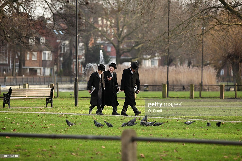 new london jewish single men The jewish news is britain's most popular jewish newspaper and  british jews welcome isaac herzog as new jewish agency  win a fabulous men's suit from.