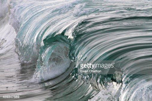 Jibbon wave