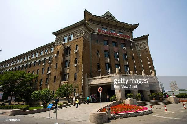 Jilin,Changchun,