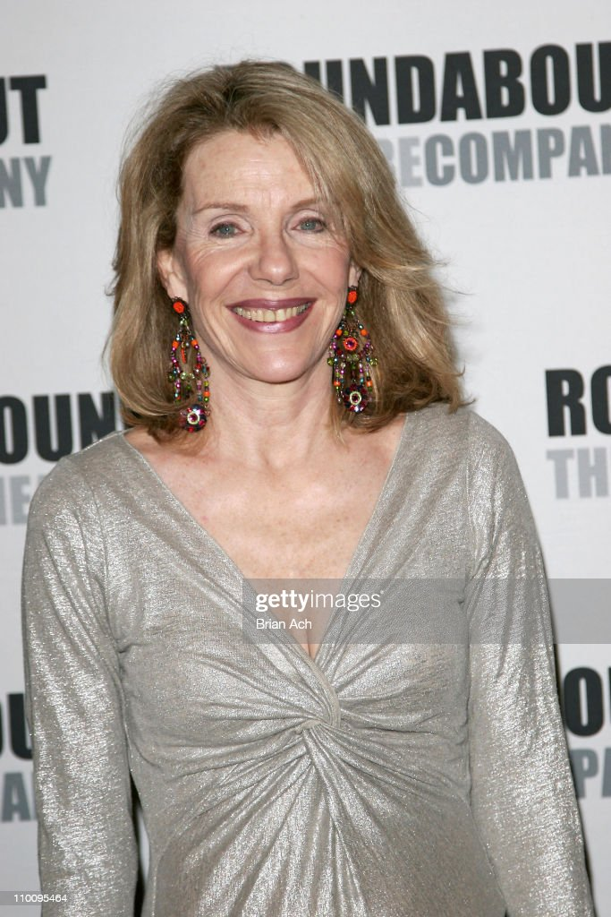 Roundabout Theatre Company?s 2006 Spring Gala