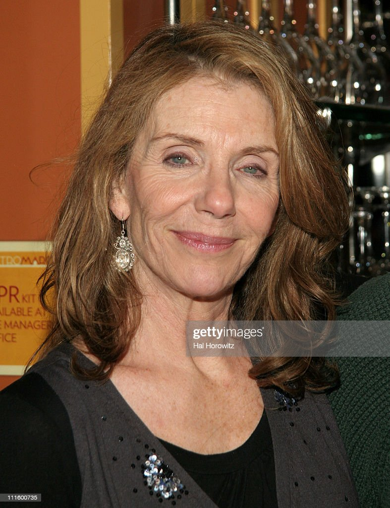"""""""The Fever"""" Off Broadway Opening Night"""