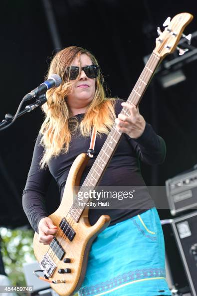 Luscious Jackson Stock Photos and Pictures | Getty Images Lilith Fair