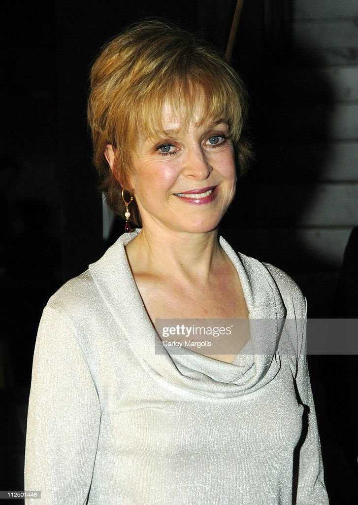 <a gi-track='captionPersonalityLinkClicked' href=/galleries/search?phrase=Jill+Eikenberry&family=editorial&specificpeople=642274 ng-click='$event.stopPropagation()'>Jill Eikenberry</a> during 20th Annual Lucille Lortel Awards for Outstanding Achievement Off-Broadway at Dodger Stages in New York City, New York, United States.