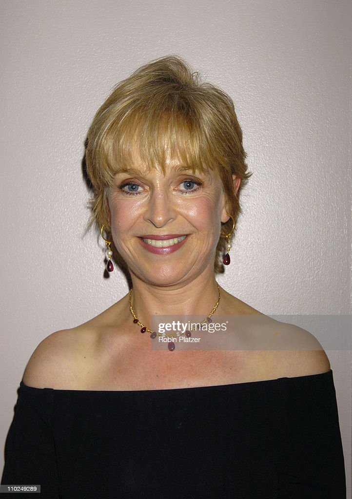 <a gi-track='captionPersonalityLinkClicked' href=/galleries/search?phrase=Jill+Eikenberry&family=editorial&specificpeople=642274 ng-click='$event.stopPropagation()'>Jill Eikenberry</a> during The Center for the Advancement of Women's 10th Anniversary Gala at The Waldorf Astoria in New York City, New York, United States.