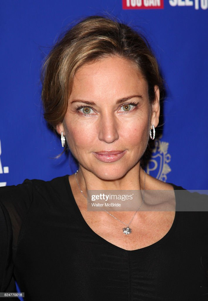 jill goodacre getty images