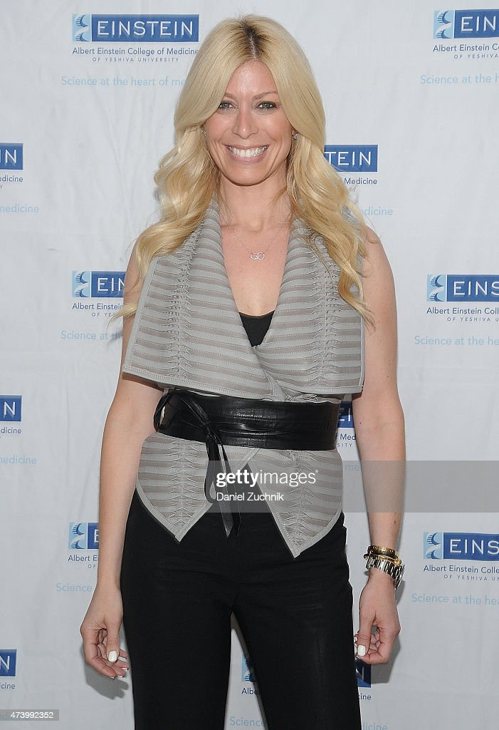 jill martin attends the albert einstein college of medicines womens picture id473992352 albert einstein college of medicine's women's division 61st annual,Division E Womens Clothing