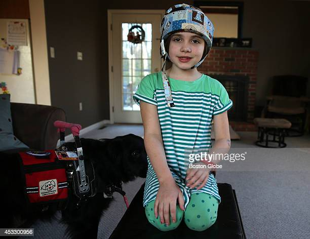 Jill Osborn hopes marijuana will help her daughter Haley with her seizures Haley has a severe form of epilepsy and could have several dozen seizures...