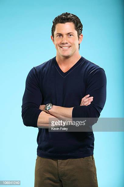 THE BACHELORETTE Jillian Harris the intelligent independent passionate woman will have her own opportunity to find true love starring in the fifth...