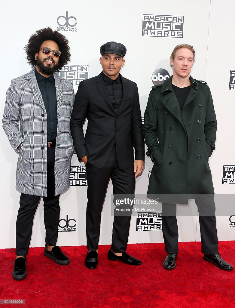 jillionaire-walshy-fire-and-diplo-of-musical-group-major-lazer-attend-picture-id624695096