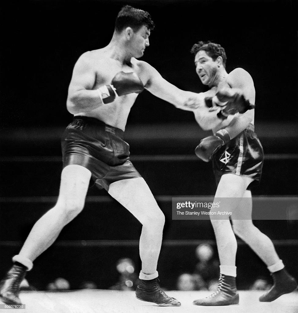 jim braddock James j braddock 8k likes james walter cinderella man braddock was an american boxer who was the world heavyweight champion from 1935 to 1937.
