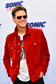 Sonic The Hedgehog Family Day Event - Arrivals