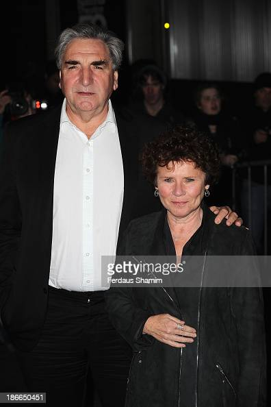 Imelda Staunton Stock Photos and Pictures | Getty Images