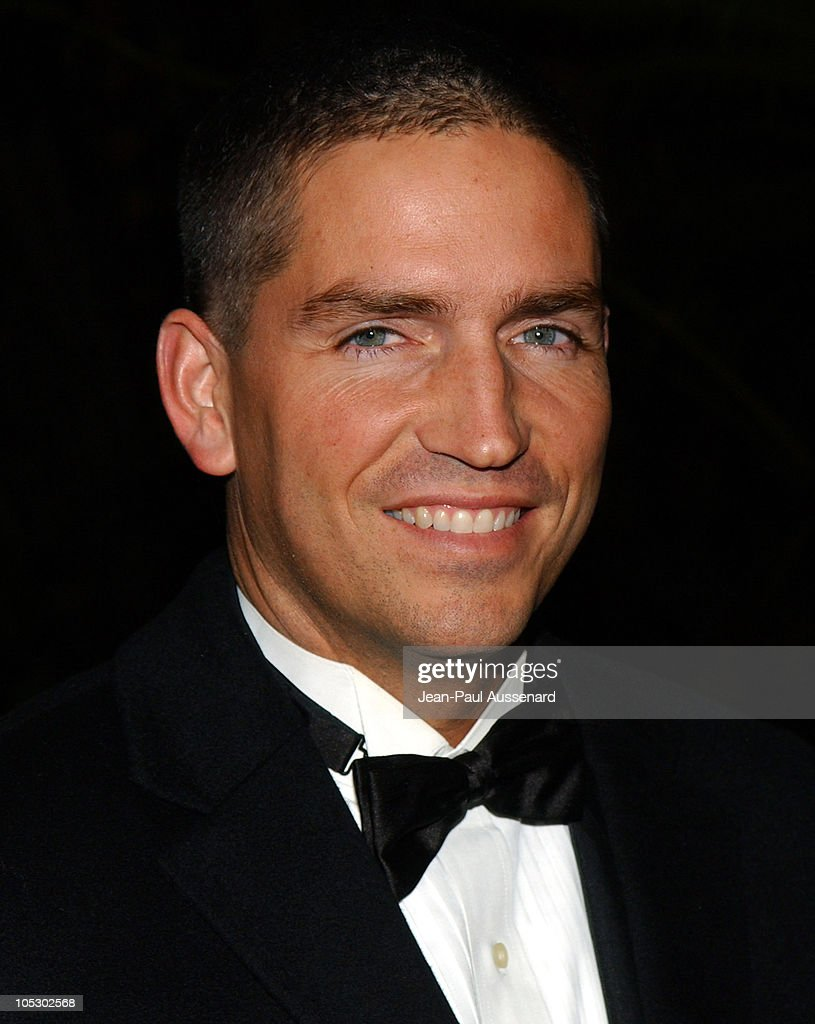 Jim Caviezel during 11th Annual Diversity Awards at Beverly Hills Hotel in Beverly Hills, California, United States.