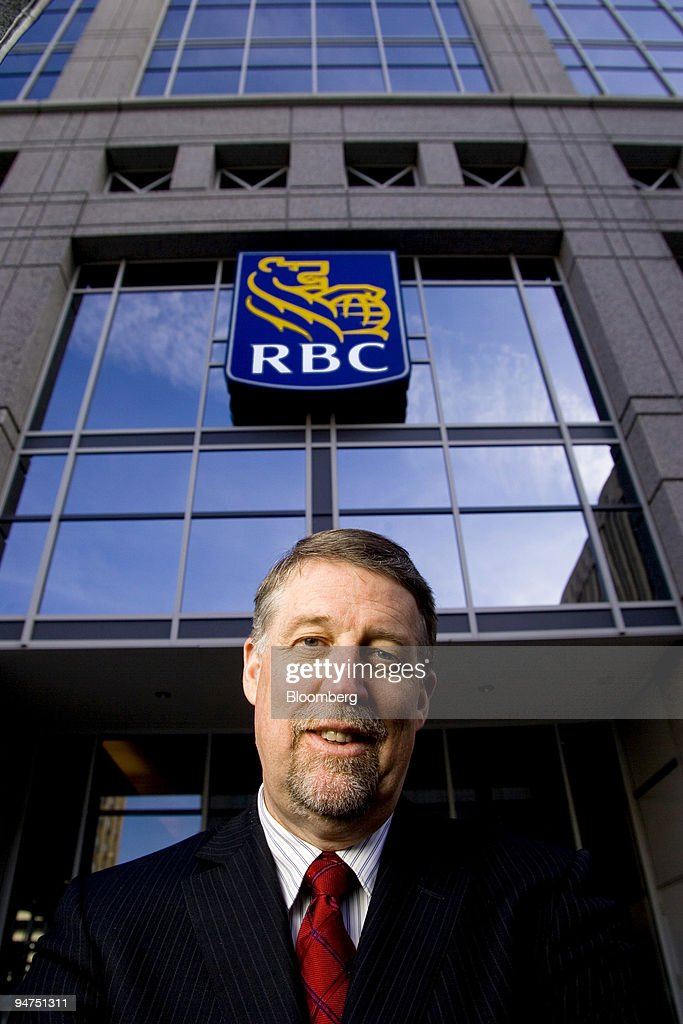 Rbc insurance head office mississauga chargers