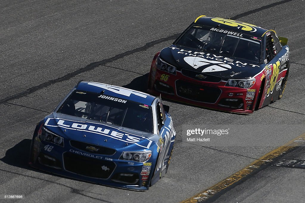 jimmie johnson driver of the 48 lowe 39 s chevrolet poses in victory. Cars Review. Best American Auto & Cars Review