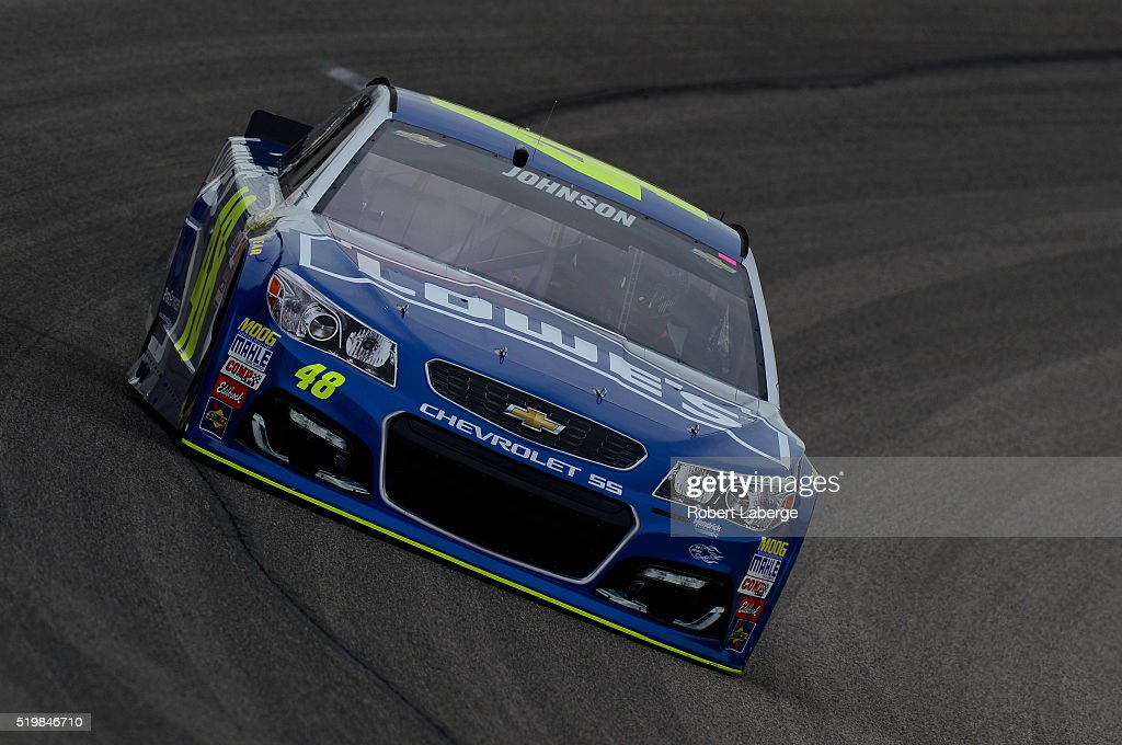 jimmie johnson driver of the 48 lowe 39 s chevrolet races during. Cars Review. Best American Auto & Cars Review