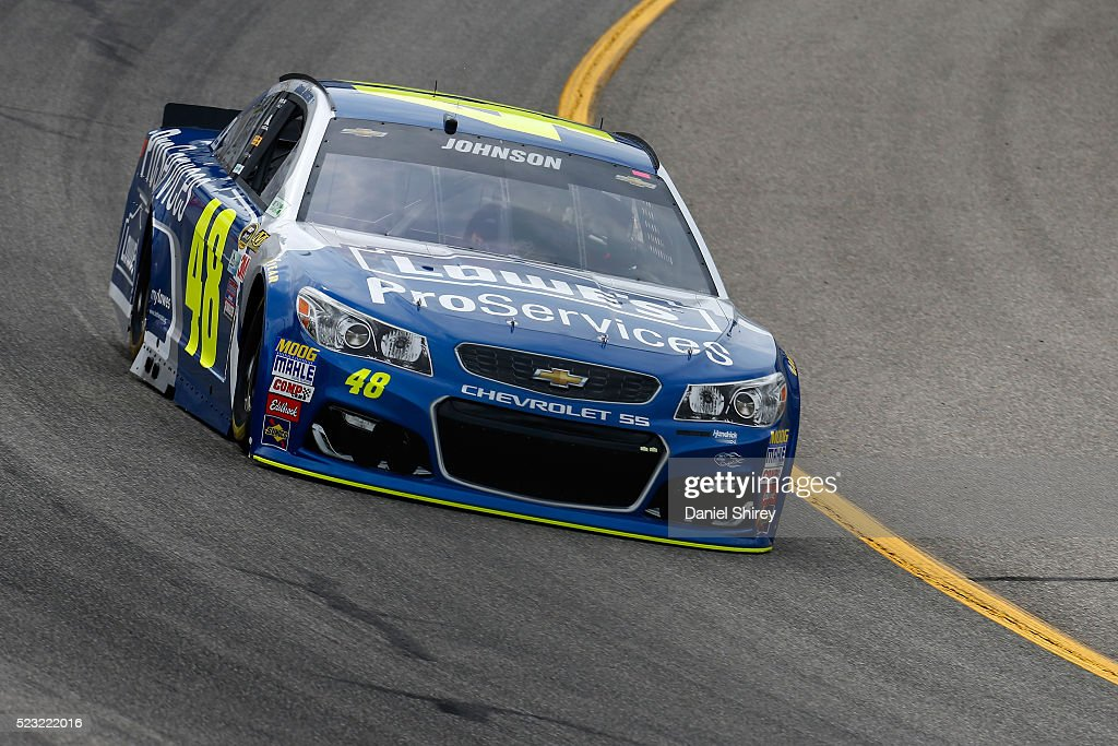 jimmie johnson driver of the 48 lowe 39 s pro services chevrolet. Cars Review. Best American Auto & Cars Review