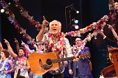 """""""Escape To Margaritaville"""" Opening Night"""