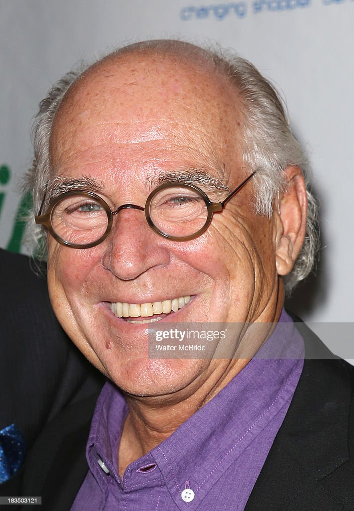 <a gi-track='captionPersonalityLinkClicked' href=/galleries/search?phrase=Jimmy+Buffett&family=editorial&specificpeople=216341 ng-click='$event.stopPropagation()'>Jimmy Buffett</a> attend the 'Big Fish' Broadway Opening Night after party at Roseland Ballroom on October 6, 2013 in New York City.