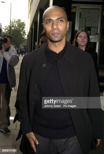Jimmy Gulzar leaves Horseferry Road Magistrates Court in central London after being fined 200 for assaulting a threeyearold autistic boy * The court...