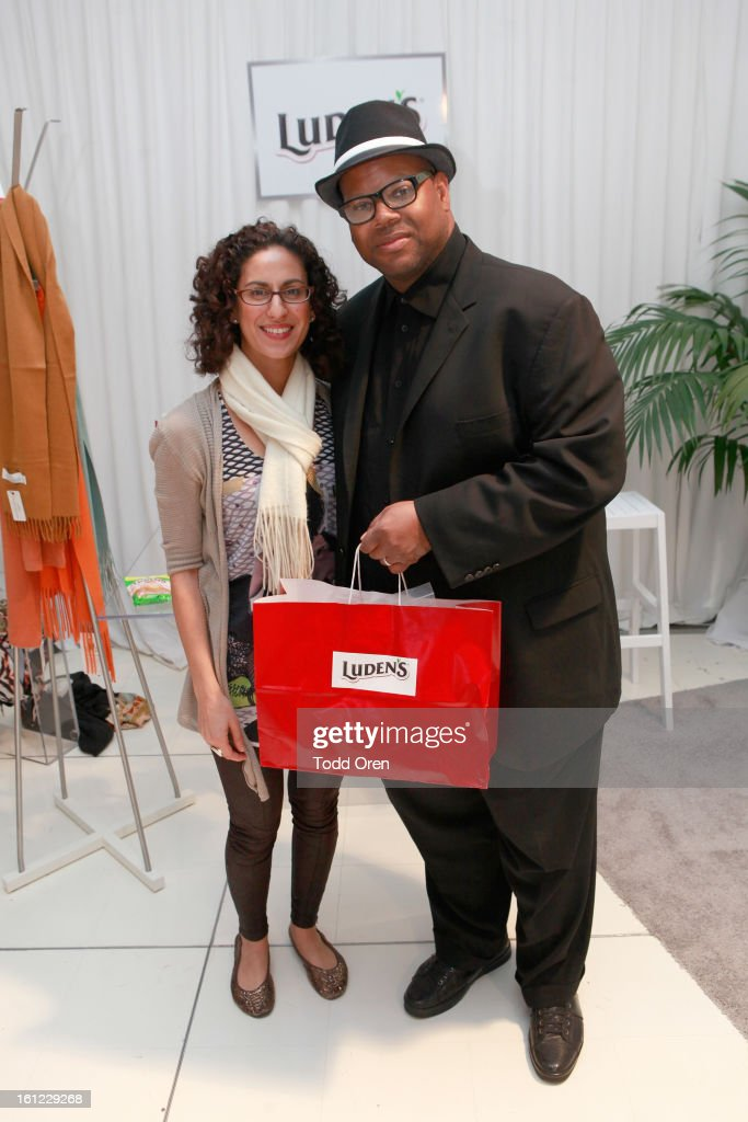 <a gi-track='captionPersonalityLinkClicked' href=/galleries/search?phrase=Jimmy+Jam&family=editorial&specificpeople=211251 ng-click='$event.stopPropagation()'>Jimmy Jam</a> attends the GRAMMY Gift Lounge during the 55th Annual GRAMMY Awards at STAPLES Center on February 9, 2013 in Los Angeles, California.