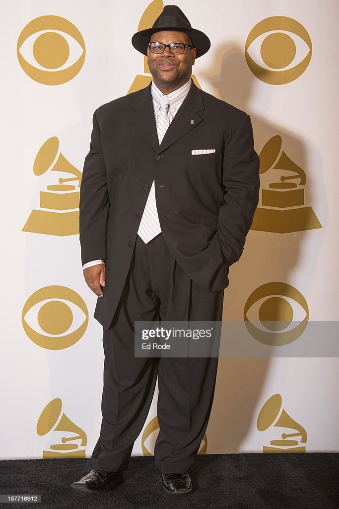 <a gi-track='captionPersonalityLinkClicked' href=/galleries/search?phrase=Jimmy+Jam&family=editorial&specificpeople=211251 ng-click='$event.stopPropagation()'>Jimmy Jam</a> attends The GRAMMY Nominations Concert Live!! at Bridgestone Arena on December 5, 2012 in Nashville, Tennessee.
