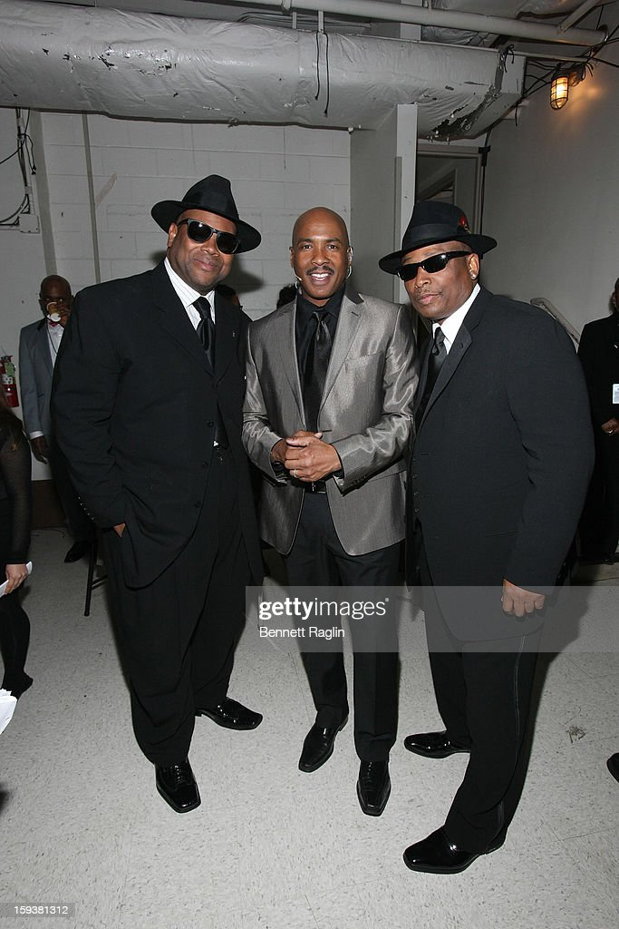 <a gi-track='captionPersonalityLinkClicked' href=/galleries/search?phrase=Jimmy+Jam&family=editorial&specificpeople=211251 ng-click='$event.stopPropagation()'>Jimmy Jam</a>, <a gi-track='captionPersonalityLinkClicked' href=/galleries/search?phrase=Terry+Lewis&family=editorial&specificpeople=217229 ng-click='$event.stopPropagation()'>Terry Lewis</a> and Ray Chew attend BET Honors 2013: Backstage at Warner Theatre on January 12, 2013 in Washington, DC.