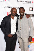 """Nollywood In Hollywood"" Nigerian Film Events..."