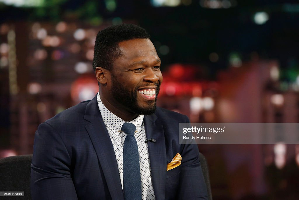 LIVE 'Jimmy Kimmel Live' airs every weeknight at 1135 pm EST and features a diverse lineup of guests that include celebrities athletes musical acts...