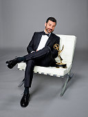 EMMY AWARDS Jimmy Kimmel will return to host this years starstudded event live from Microsoft Theater in Los Angeles on SUNDAY SEPTEMBER 18 on the...