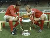 UNS: Reminiscing The Champions League