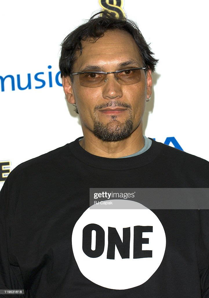 <a gi-track='captionPersonalityLinkClicked' href=/galleries/search?phrase=Jimmy+Smits&family=editorial&specificpeople=206322 ng-click='$event.stopPropagation()'>Jimmy Smits</a> during LIVE 8 - Philadelphia - Press Room at Philadelphia Museum of Art in Philadelphia, Pennsylvania, United States.